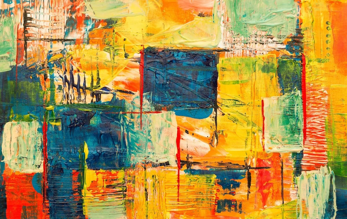 African paintings, African art paintings, African abstract paintings