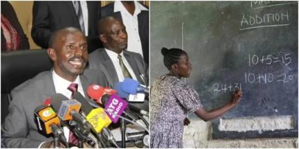 TSC yatoa mwongozo kwa walimu wanaotaka kujihusisha na siasa