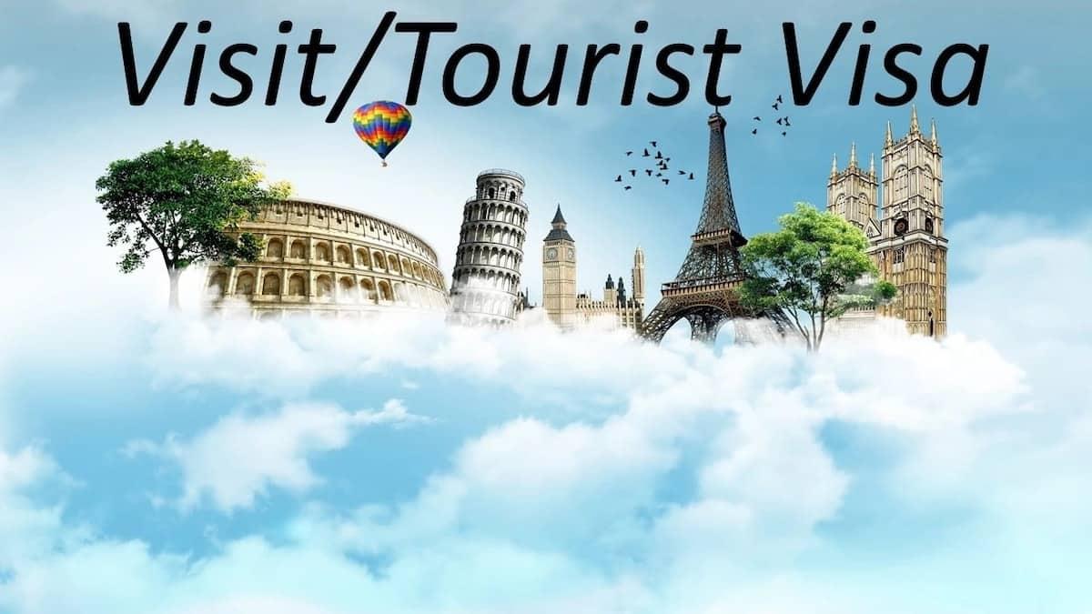 us visa appointment kenya us visa appointment booking kenya us embassy kenya visa appointment