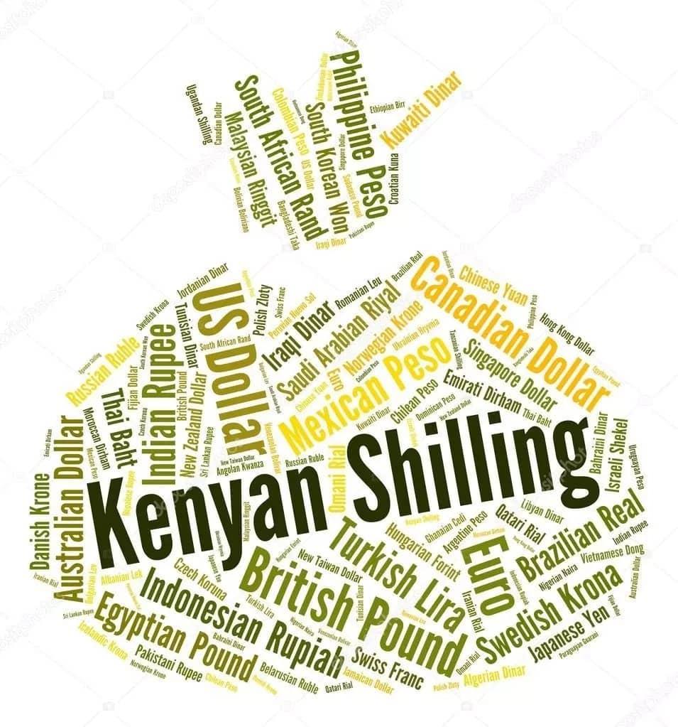 Forex trading in kenya