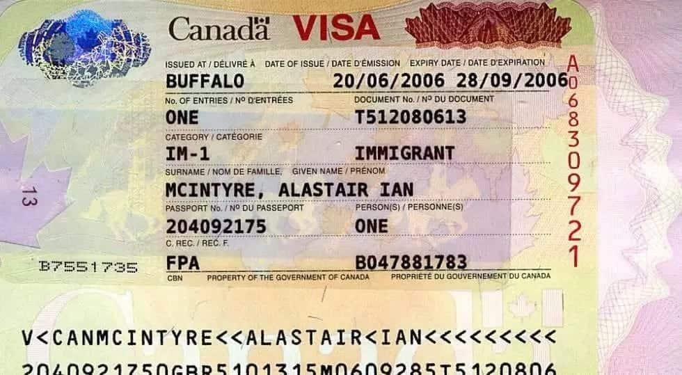 0fgjhs62urpc26591 Online Application Form For Canada Visit Visa on