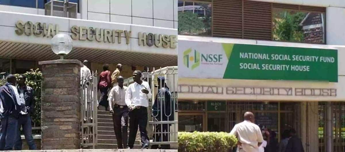 NSSF's net income grows by KSh 19 billion in 2016-2017 financial year