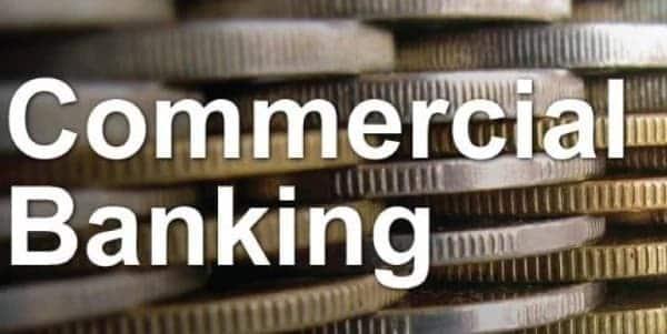 Best commercial bank in Kenya Mortgage bank in Kenya The best investment bank in Kenya