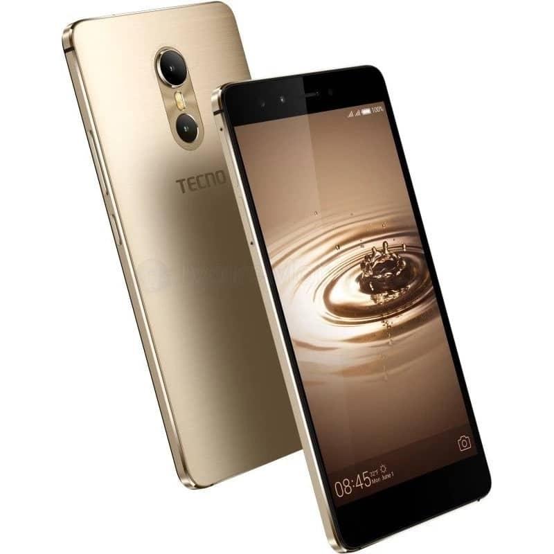 Best Tecno phones you can buy in Kenya ▷ Tuko co ke