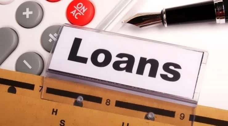 Lowest mortgage interest rates in Kenya Average mortgage rates in Kenya Mortgage rates in Kenya today