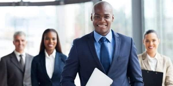 Roles of a manager in a business Essential roles of a manager What are the roles of a manager?