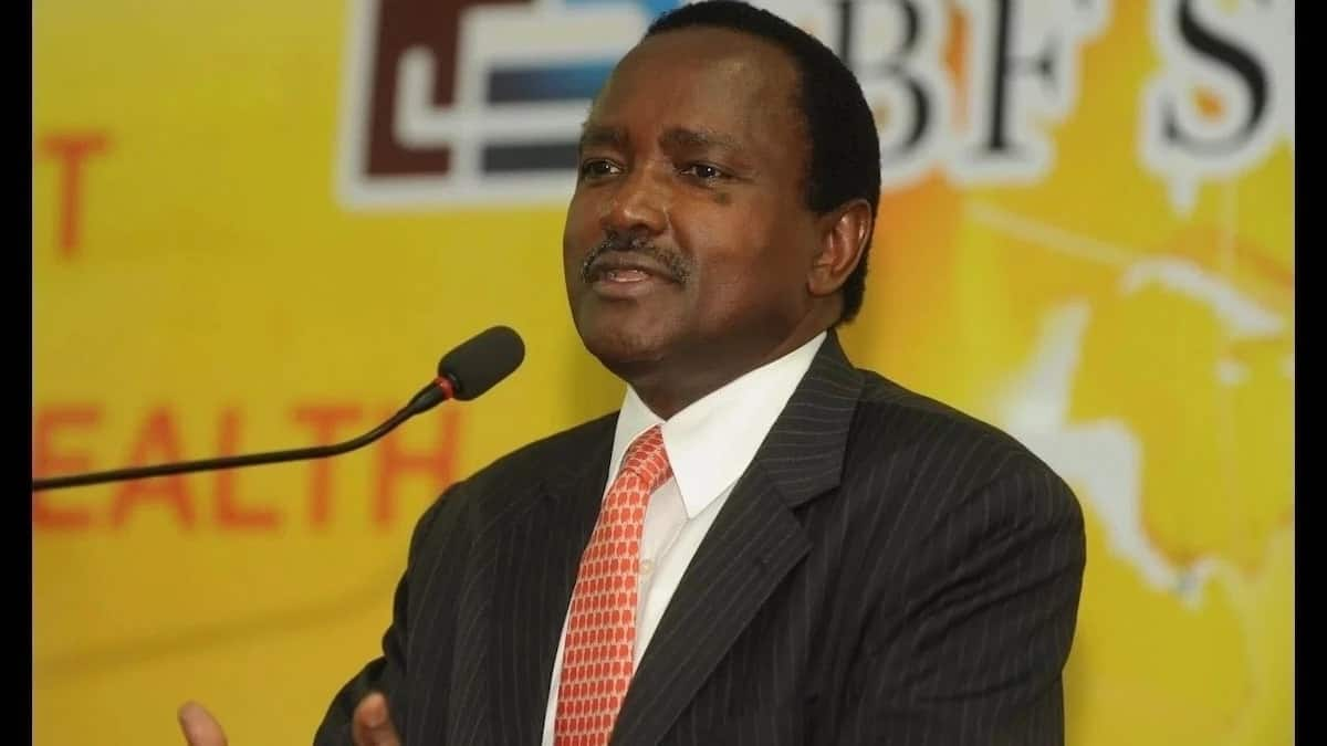 Ukambani governors lead rebellion against region's kingpin Kalonzo Musyoka