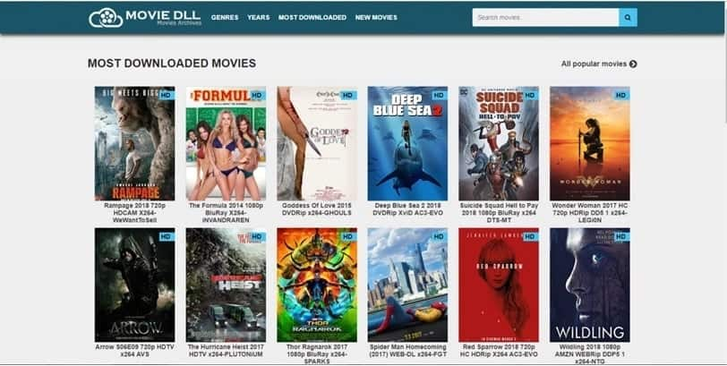download hd movies free,downloading movies,best site to download free movies