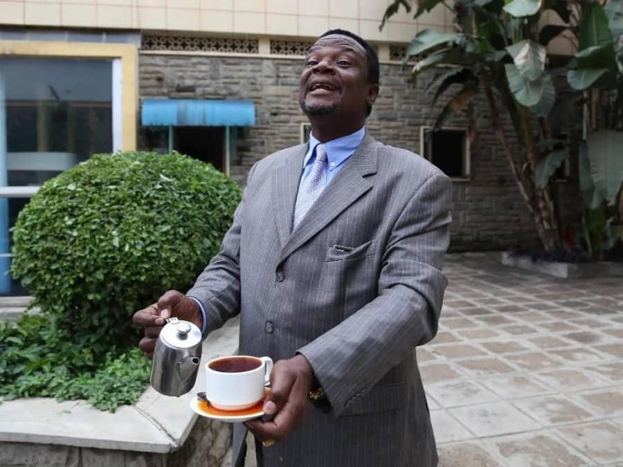 Naibu gavana wa Bungoma na mbunge wa Jubilee warushiana cheche za maneno, wafuasi wao walimana makonde