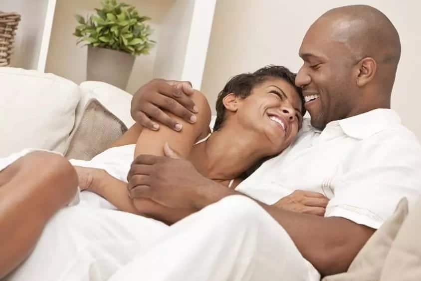 good night messages for lovers sleep well in swahil goodnight my love in swahili romantic love messages in kiswahili
