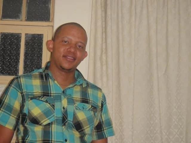 Mwigizaji OJ arejea 'Tahidi High' kama mwalimu miaka kadhaa baada ya kuacha kukiigiza