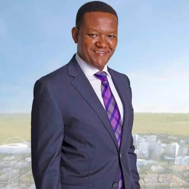 Alfred Mutua commends Uhuru for taking up lifestyle audit as tool to curb corruption