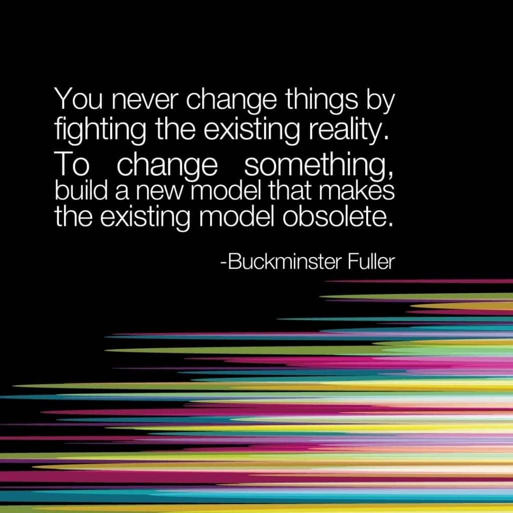 Business quotes about change Famous quotes about change Funny quotes about changes