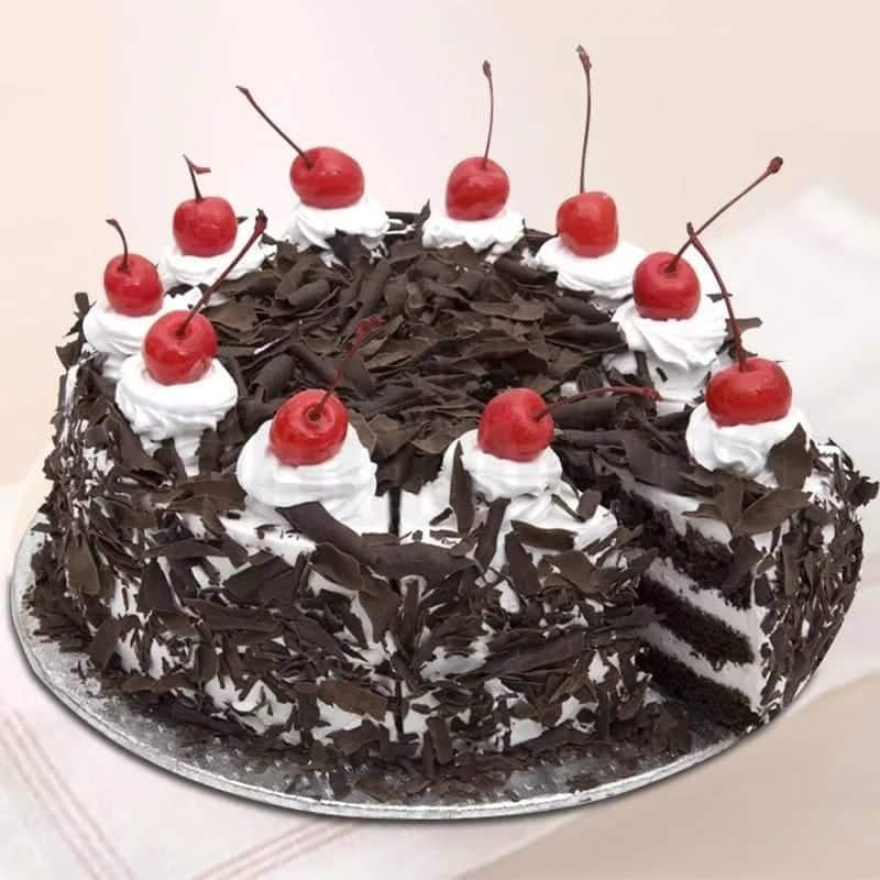 how to make a cake, black forest recipe, vanilla cake recipe, sponge cake recipe