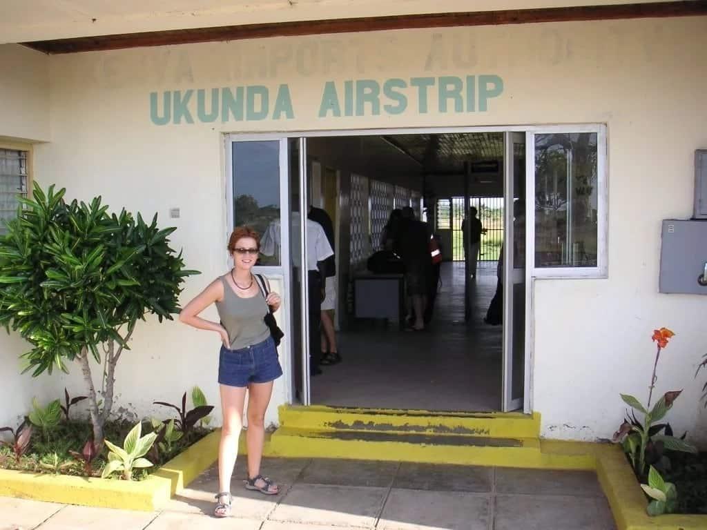 Ukunda airport Kenya Ukunda airport diani Mombasa airport to ukunda