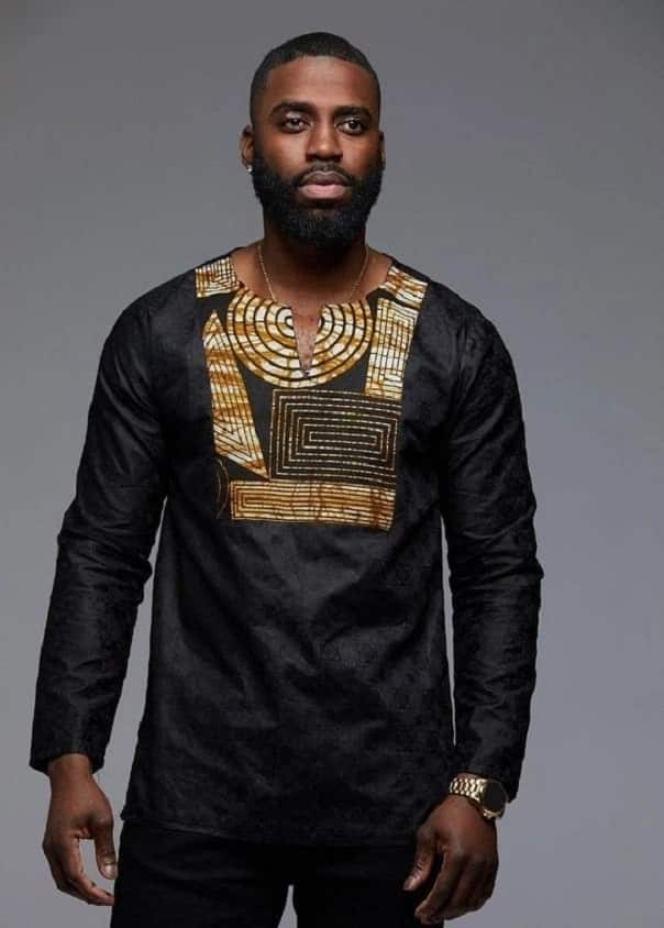 Modern African dresses for men, African dresses for men, African wedding dresses