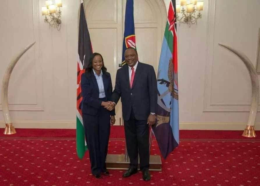 kanze dena biography kanze dena husband kanze dena's husband kanze dena latest news kanze dena state house kanze dena wedding