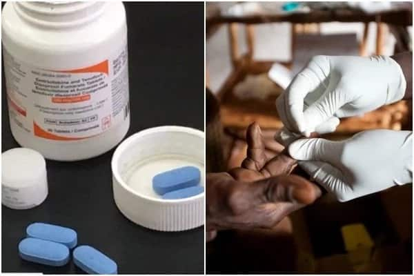 Kenyan Women Among Those Picked to Participate in Monthly HIV Pill Trials
