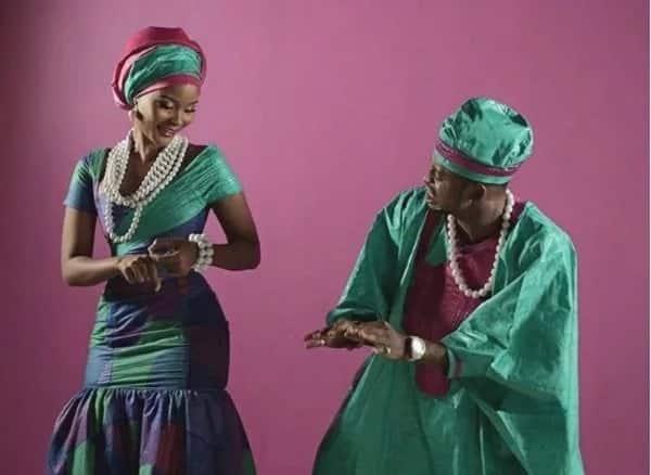 Diamond Platinumz hawezi kumudu kumlipa mpango wake wa kando KSh230k kwa mwezi