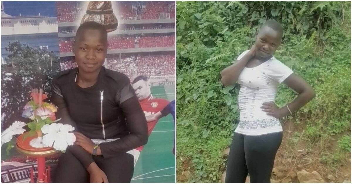 Form 4 student found murdered, body dumped in fishpond in Kisii