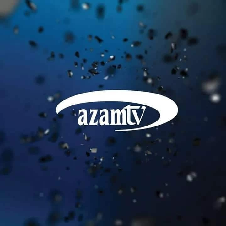 Azam TV channel list packages and prices in Kenya ▷ Tuko co ke