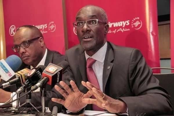 Kenya Airways contacts, Kenya Airways office contacts, contacts for Kenya Airways, contacts Kenya Airways