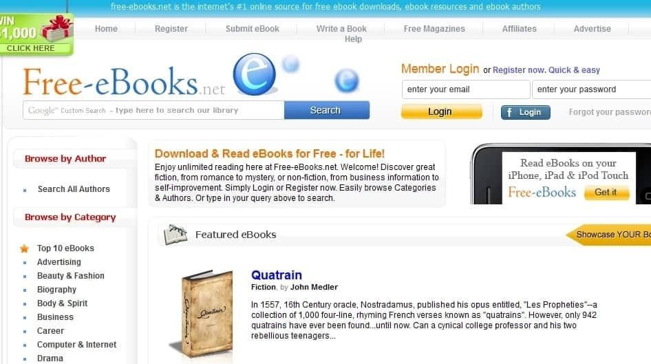 free pdf books download,ebook download free ebooks online