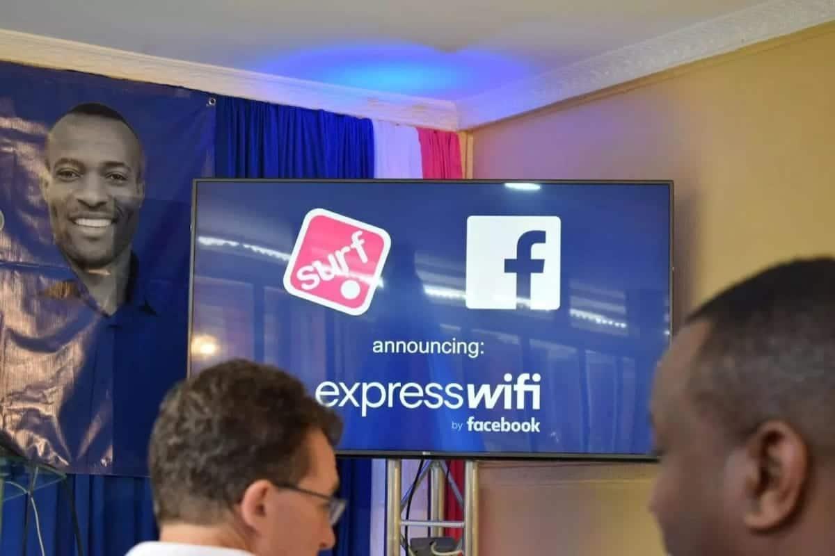 express wifi sign up kenya express wifi kenya contacts facebook express wifi in kenya express wifi surf kenya express wifi facebook kenya express wifi kenya signup express wifi kenya login