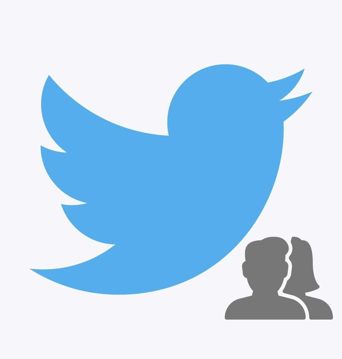 How to get followers on twitter, how to gain followers on twitter, how to get twitter followers