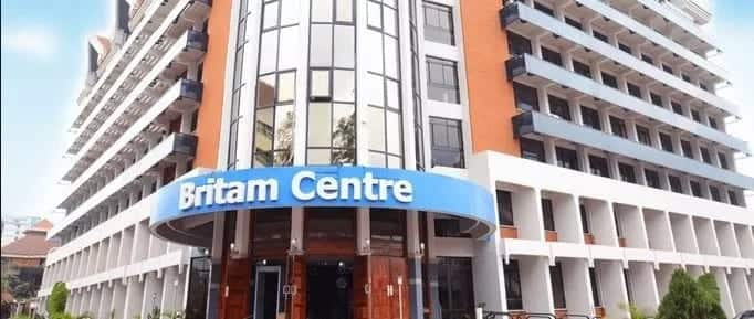 britam kenya telephone contacts britam contacts kenya britam kenya phone contacts