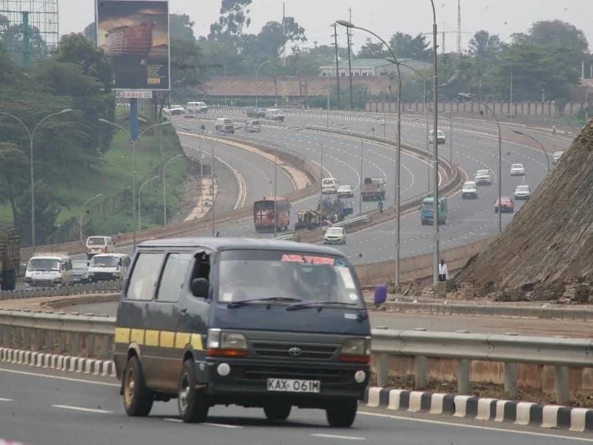 Afisa wa GSU aliyeuawa kufuatia utekaji nyara hakuwa wetu - IEBC