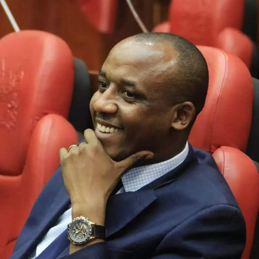 Mutula Kilonzo lectures governors opposed to corruption prosecution, says only Uhuru enjoys immunity while in office