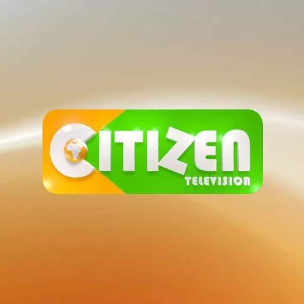Wanahabari wa Citizen TV walalamika kulipwa mshahara wa chini sana