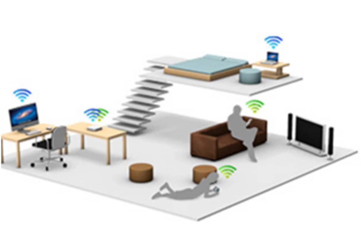 wifi providers in kenya wifi providers kenya wifi internet providers in kenya cheapest wifi providers in kenya home wifi providers kenya wifi network providers in kenya wifi service providers kenya