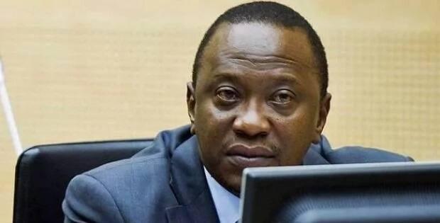 ICC yawapa majaji 3 jukumu la kushughulikia kesi za Uhuru, Ruto zilizoondolewa mahakamani