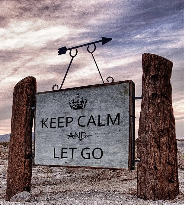 Sayings and quotes about moving on Quotes about change and moving on Inspirational life quotes about moving on
