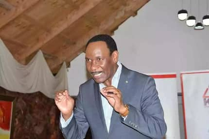 Kenyans agree with Ezekiel Mutua's harsh criticism of TV show 10over10 as Joey Muthengi exits
