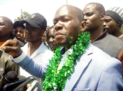 ODM MP declines Ruto's weekly handouts in exchange for political support