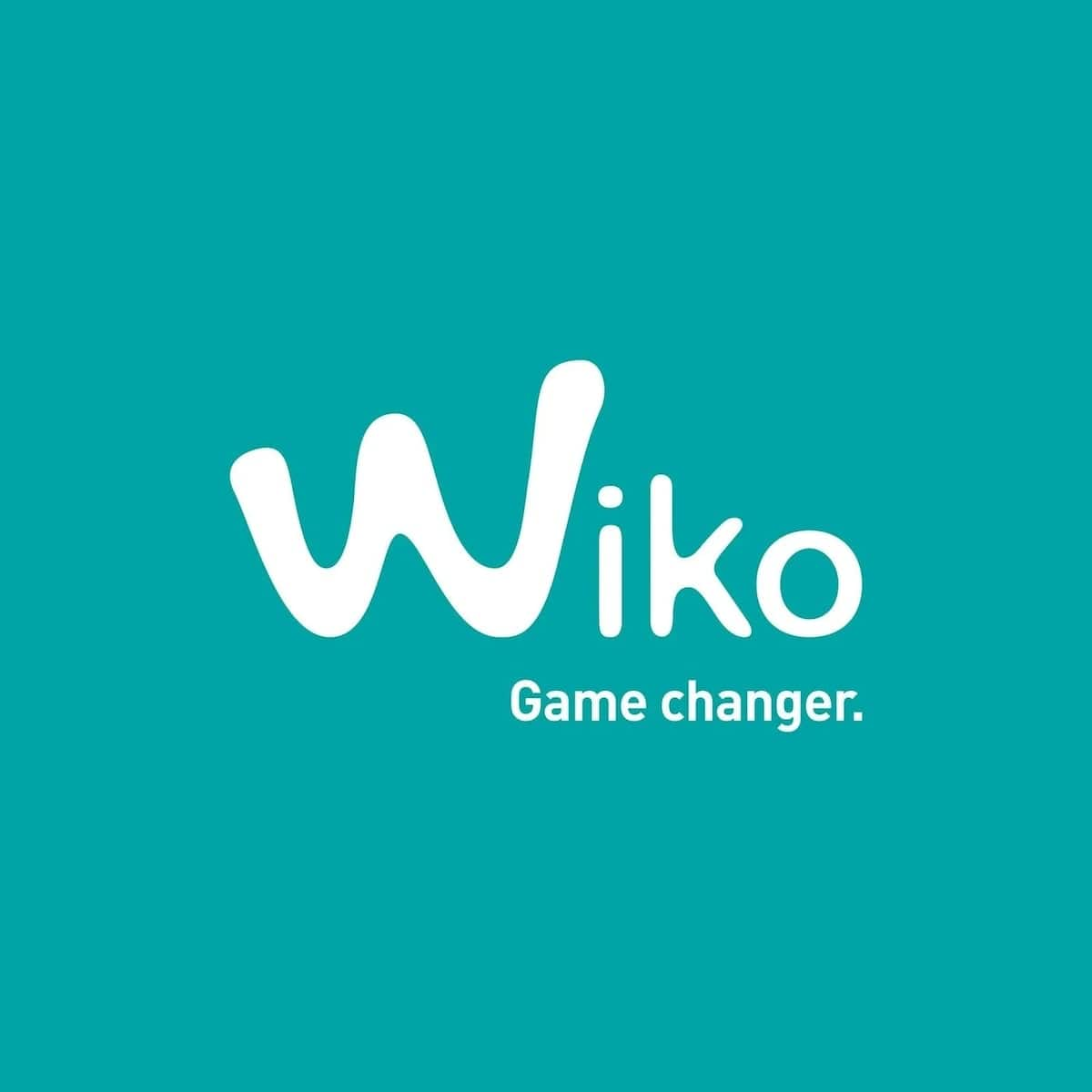 Wiko phones specs and prices in Kenya, Cost of wiko phones in Kenya, Price of wiko phones in kenya