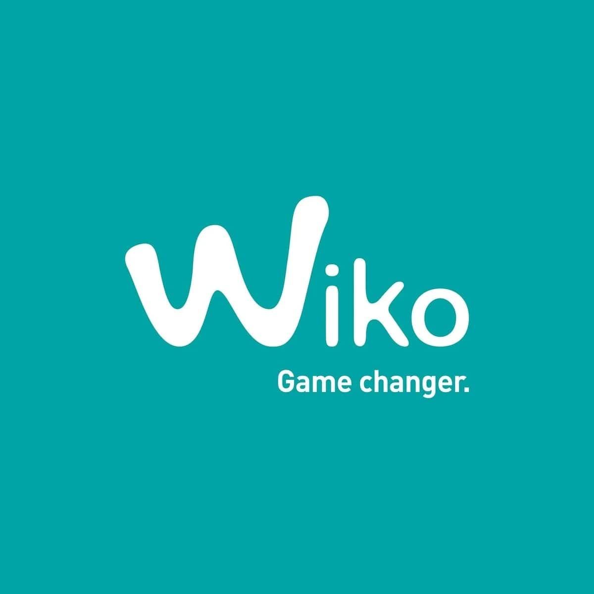 Best Wiko phones in Kenya and their prices ▷ Tuko co ke