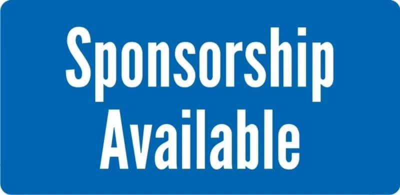 How to get a sponsor for education,  How to get a sponsor for school fees,  Find a sponsor