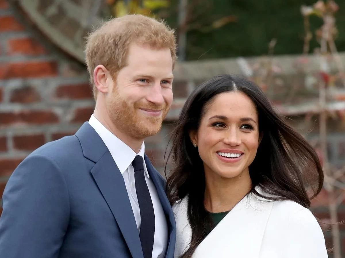 DStv, Gotv whet Kenyan's appetite with promise to air highly anticipated Royal British wedding