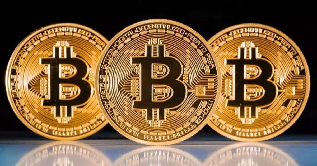 get free bitcoins bitcoin wallet earn bitcoins from mining