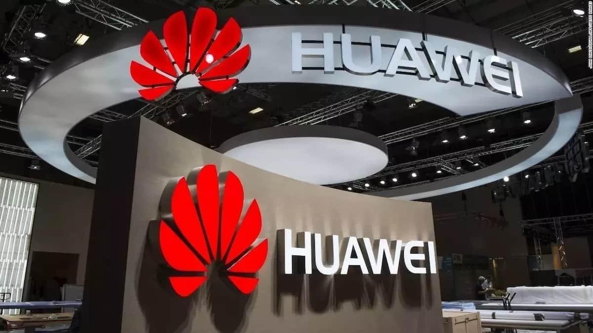 Huawei kenya contacts  Huawei technologies kenya contacts Huawei customer care contacts in kenya