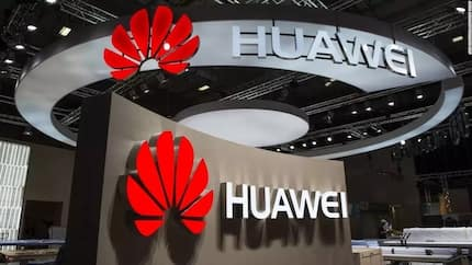 Huawei to launch new AI powered Mate 20 series phone with 75% more speed