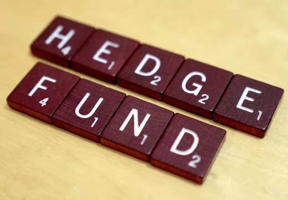 List of hedge funds in Kenya