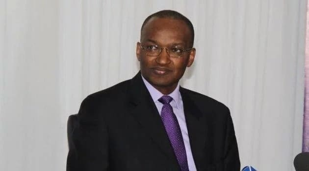 CBK accused of colluding with Imperial Bank to cover up KSh 38 billion theft