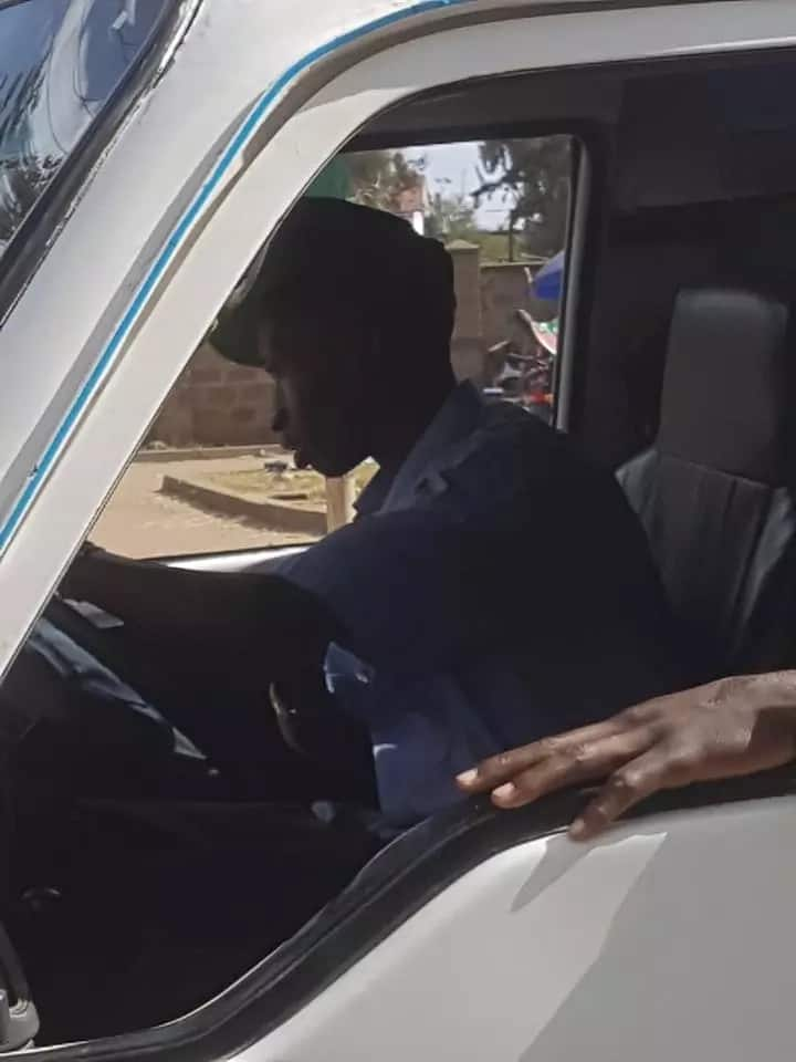 angry reactions to matatu staff drugging women, dangers exposed