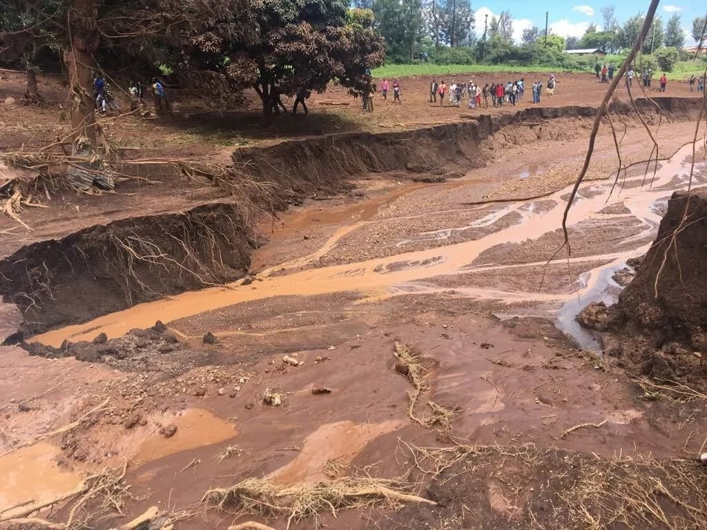 DPP orders investigation on killer dam, demands report in 14 days