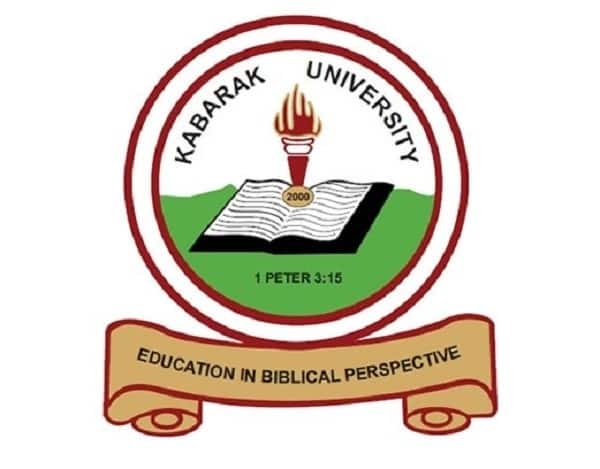 Kabarak University fees structure and application form 2018